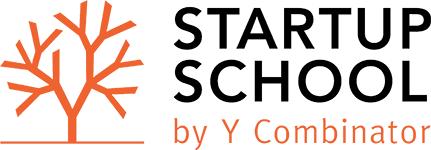 Y-Combinator Startup School 2017